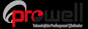 Prowell Güvenlik Sistemleri Telefon Santralleri IP Kamera